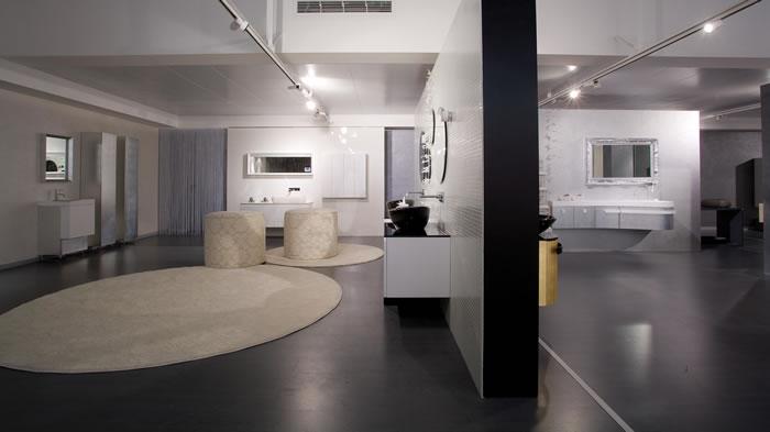 Badkamer italiaans design home design idee n en meubilair inspiraties - Italiaanse design badkamer ...