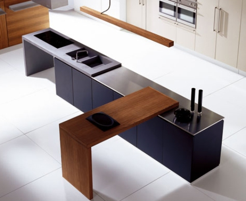 Design keukens italiaans u artsmedia