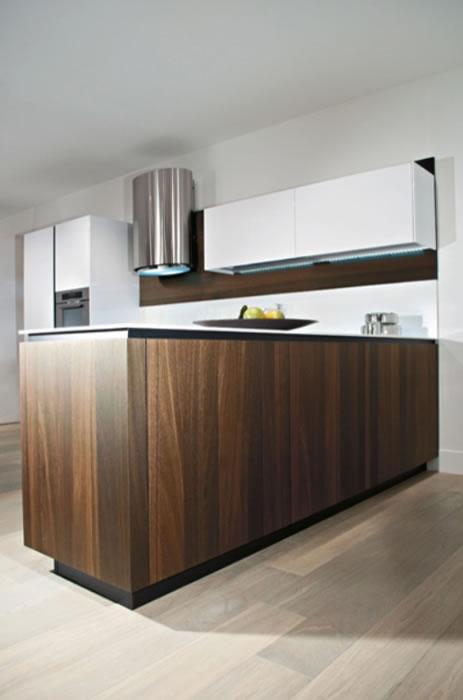 Rudy s blog over italiaanse design keukens e d snaidero way nieuw keuken model in collectie - Model keuken ...